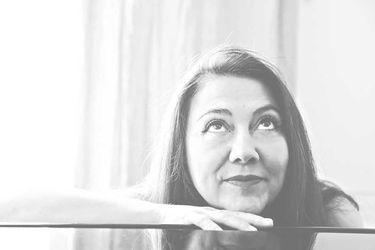 María Paz Santibáñez debuta con la Sinfónica en tributo a Enrique Soro