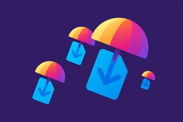 Mozilla estrenó Firefox Send, un servicio gratuito y encriptado de envío de archivos