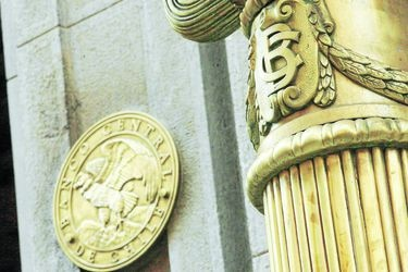 La autonomía del Banco Central en el nuevo escenario político