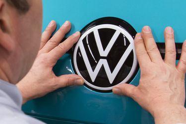 Volkswagen fabricará un eléctrico 'low cost' del tamaño de un Polo