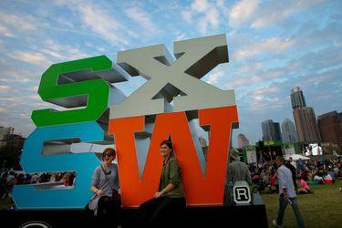 Agenda rota y una vitrina menos: la suspensión del SXSW para los músicos chilenos