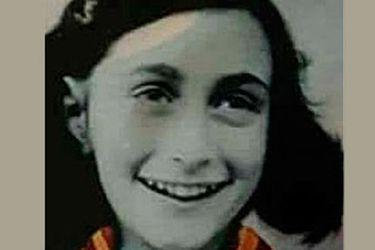 anna-frank