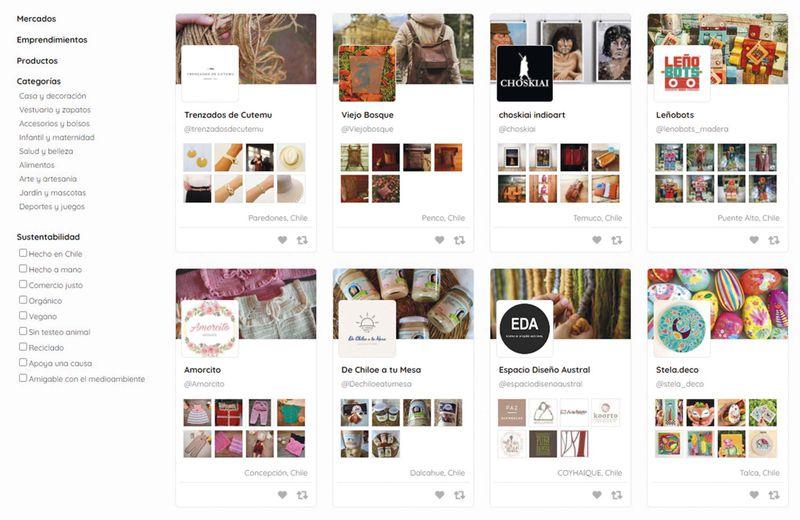 pantallazo web unibles.com
