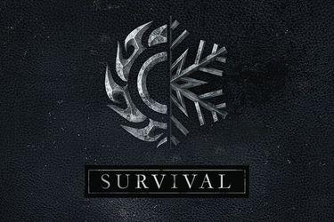 Skyrim tendrá nuevo modo de dificultad: 'Supervivencia'
