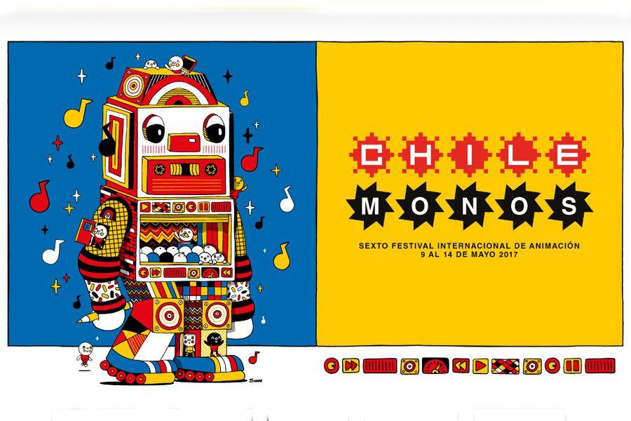 chile2017