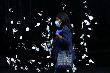 Fact Checking: ¿La OMS dijo que la tasa de letalidad del coronavirus es menor que la de la gripe? ¿Embajador de Salud de la India muere luego de vacunarse?