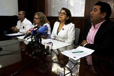 Seremi de Salud confirma primer caso de contagio por virus Hanta en la región Metropolitana
