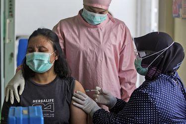 El desafío moral ante la distribución de las vacunas