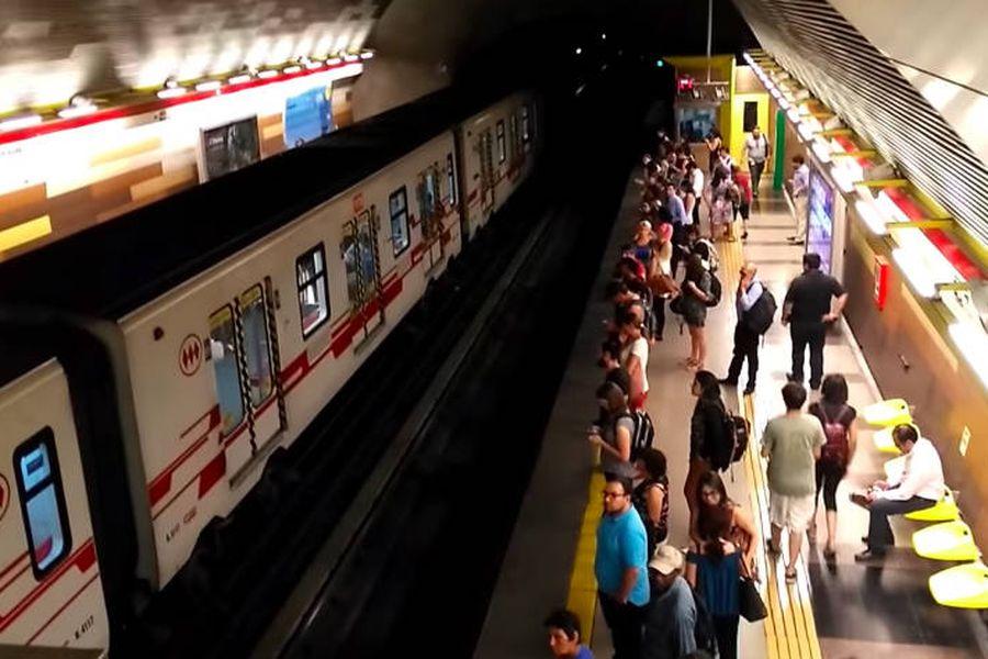 metro-santiago-chile-subte