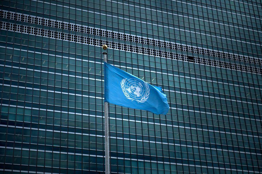 Washington expulse deux diplomates cubains à l'ONU accusés d'atteinte à la sécurité nationale