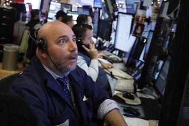 El coronavirus causa pánico y agudiza hemorragia en los mercados: Bolsa de Santiago cierra su peor semana desde la crisis subprime