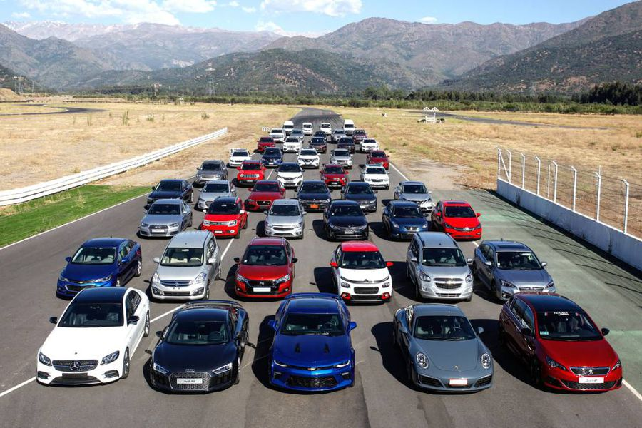 2018-05-25-crecen-las-ventas-en-el-mercado-automotor-de-chile-01