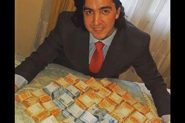 abogado Contreras