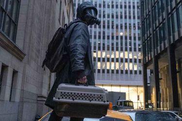 La showrunner de Y: The Last Man abordó la influencia del prolongado desarrollo en el resultado final de la serie