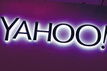 Verizon vendió a Yahoo y AOL por $5 mil millones de dólares