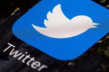 Twitter prueba nueva opción que te permite escoger quién puede responder un tweet