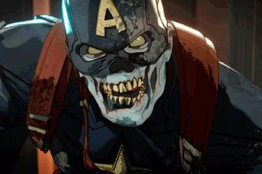 Marvel Studios estaría desarrollando una adaptación live-action de Marvel Zombies según Mark Millar