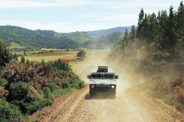 Los cuestionamientos a la Conadi por los recursos para compra de tierras indígenas