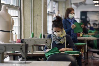 Latinoamérica será la gran perdedora del virus entre economías emergentes