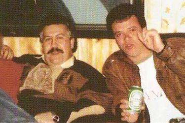 La hora más difícil para Popeye: El ex sicario de Pablo Escobar tiene cáncer terminal