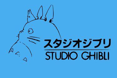 Goro Miyazaki también trabajaría en una nueva película de Studio Ghibli