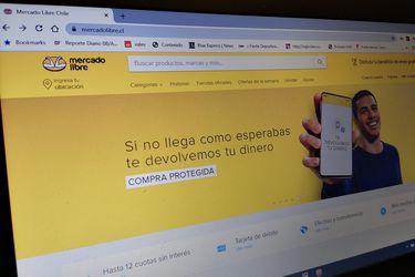Cambio de logo y promoción de billeteras digitales: Las medidas de Mercado Libre ante la pandemia