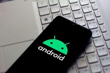 Google postergó la presentación de Android 11 ante las manifestaciones en Estados Unidos