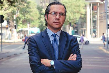 """Tomás Jordán y límite a descuentos por medios de pago: """"La indicación de Bianchi es un retroceso en los derechos de los consumidores"""""""