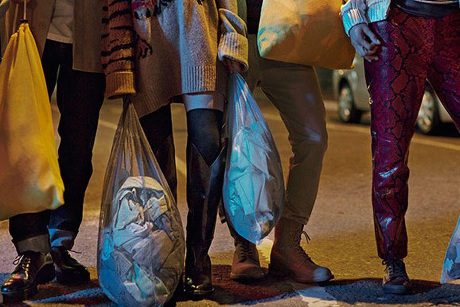 reciclaje-de-ropa