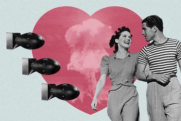 Qué es el love bombing y cómo identificarlo