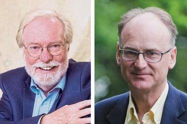 Enade 2021 será el 14 de enero y suma a Paul Collier y a Matt Ridley como expositores internacionales