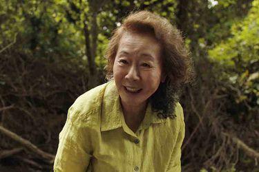 Youn Yuh-jung: la actriz inesperada de los Premios Oscar