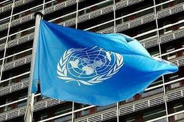 Oficiales de DD.HH. de Naciones Unidas concluyen visita a La Araucanía: se reunieron con comuneros mapuche, el gobierno y Carabineros