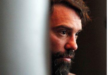 Fiscalía decide formalizar a médico que protagonizó accidente en que resultó gravemente herido actor Diego Muñoz