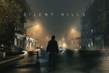 Información apunta que Silent Hills enviaría correos a los jugadores