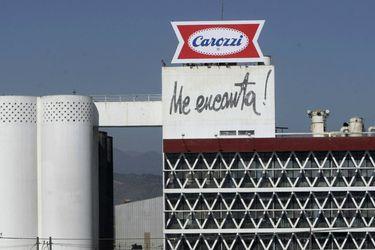 Carozzi concreta ingreso al mercado de los helados con compra de Bresler