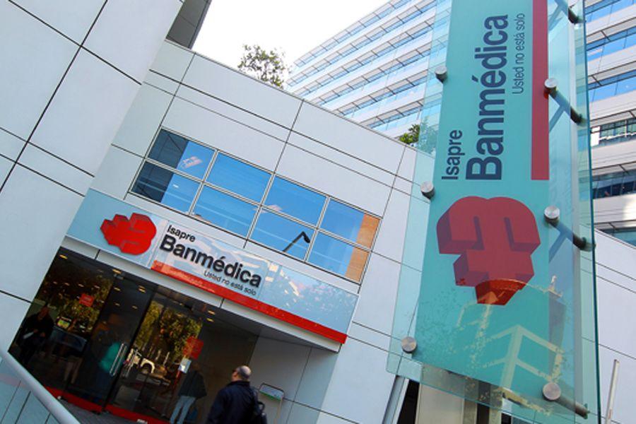 Siguen los cambios en el mercado asegurador: Banmédica acuerda compra de HDI Seguros de Vida