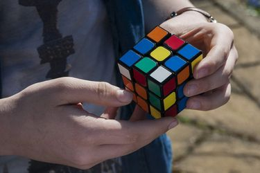 cubo-rubik-madrid-1