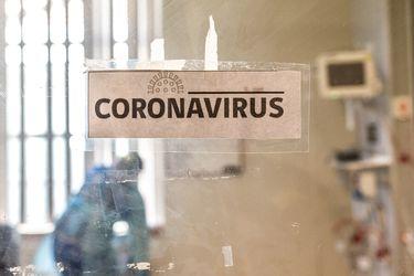 Casos diarios de Covid-19 superan los 6 mil por tercera jornada consecutiva y Minsal informa 97 nuevos fallecimientos