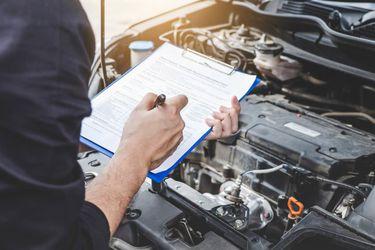 AutosLT certifica tu auto usado