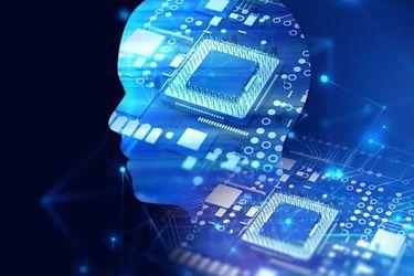 Conversatorio: Transformación digital, claves para el mundo educativo y laboral