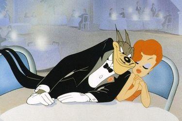 En febrero saldrá una remasterización de clásicos cortos animados de Tex Avery