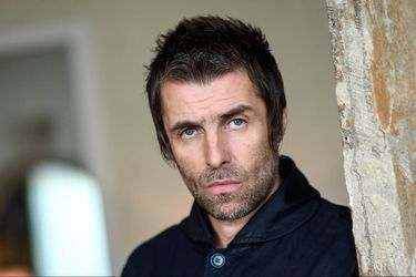 Liam Gallagher recuerda a Oasis en su MTV Unplugged