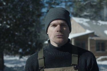 """Dexter: New Blood quiere establecer """"un final adecuado para una serie brillante"""""""