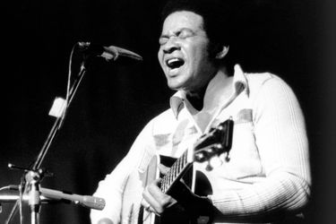 bill withers web