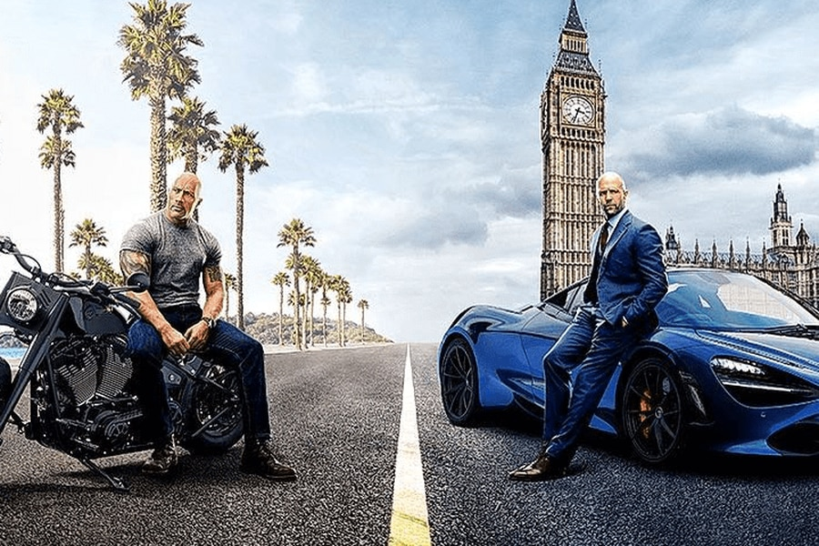 Hobbs-And-Shaw-Movie-New-Poster-