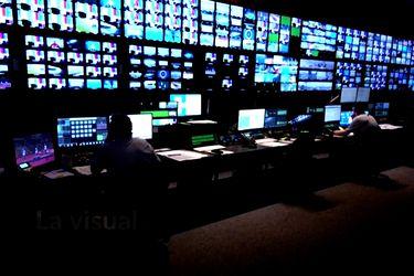 ¿Por qué los Juegos Olímpicos de Tokio tienen menor audiencia televisiva?