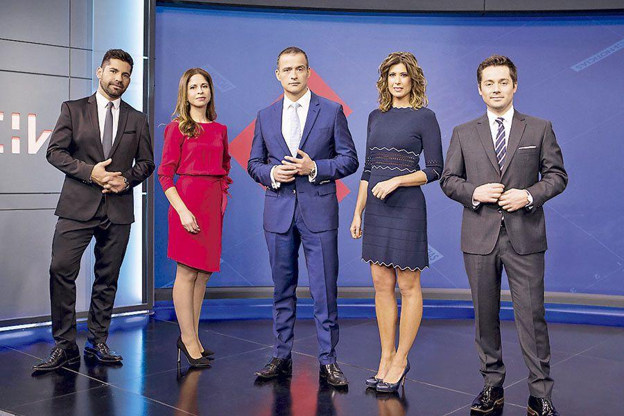 CHV-Noticias