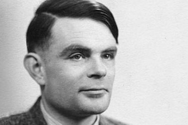 Una teoría de Alan Turing ahora puede explicar los misteriosos círculos de hadas