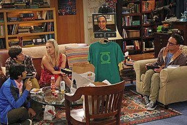 ¿Cómo estaría Sheldon Cooper ante el encierro y las precauciones generados por la pandemia de coronavirus?